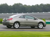 thumbnail image of 2006 Honda Civic Coupe