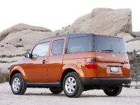 thumbnail image of 2006 Honda Element EX-P