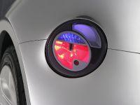 thumbnail image of 2006 Honda REMIX Concept