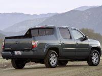 thumbnail image of 2006 Honda Ridgeline RTS