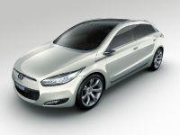 thumbnail image of 2006 Hyundai Genus Concept
