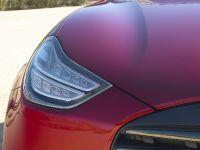 thumbnail image of 2006 Hyundai HCD9 Concept