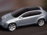 thumbnail image of 2006 Hyundai Neos 3 Concept