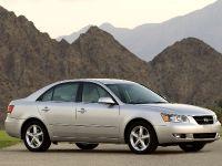 thumbnail image of 2006 Hyundai Sonata