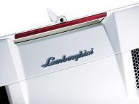 2006 Lamborghini Concept S, 9 of 10