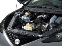 thumbnail image of 2006 Lotus APX