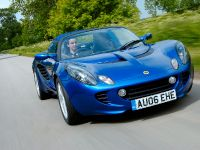 thumbnail image of 2006 Lotus Elise S