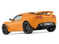 thumbnail image of 2006 Lotus Exige S