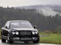 2006 Mansory Bentley Continental Flying Spur