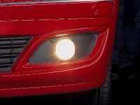 thumbnail image of 2006 Mercedes-Benz B200 Turbo