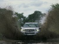 thumbnail image of 2006 Mercedes-Benz GL420 CDI