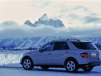 thumbnail image of 2006 Mercedes-Benz ML500