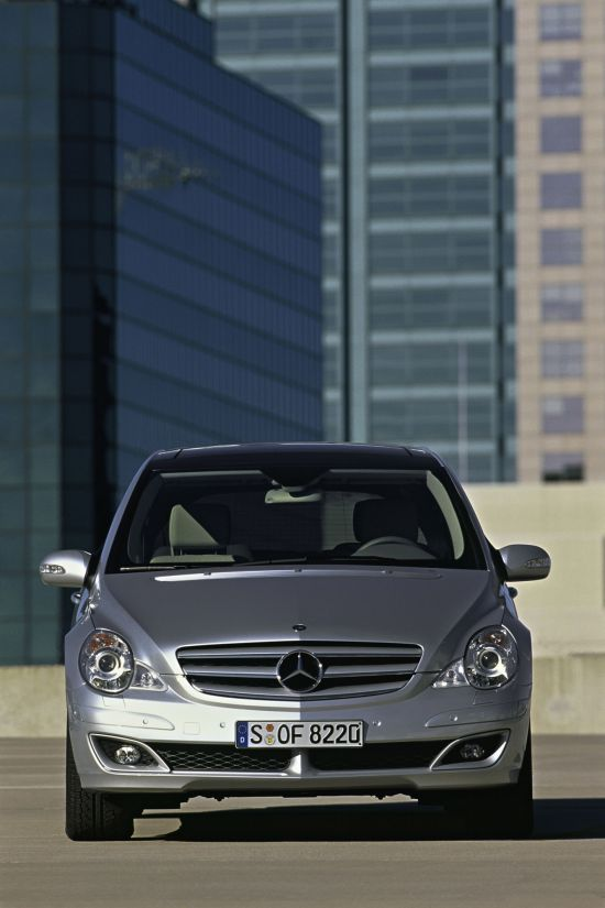 2006 mercedes benz r500 picture 94089 for 2006 mercedes benz r500