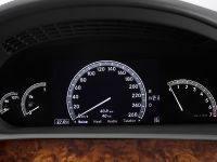 thumbnail image of 2006 Mercedes-Benz S-Class