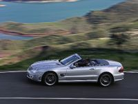 thumbnail image of 2006 Mercedes-Benz SL 65 AMG