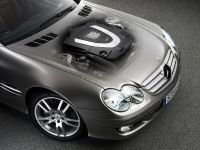 thumbnail image of 2006 Mercedes-Benz SL500