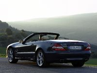 thumbnail image of 2006 Mercedes-Benz SL600