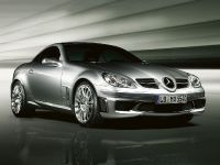 thumbnail image of 2006 Mercedes-Benz SLK55 AMG SS