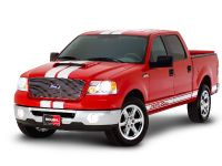 thumbnail image of 2006 ROUSH 500RC Ford F-150