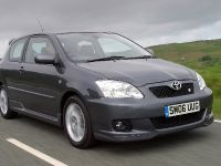 thumbnail image of 2006 Toyota Corolla T Sport