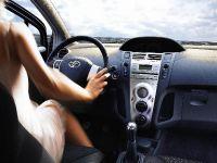 thumbnail image of 2006 Toyota Yaris TS