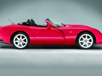 thumbnail image of 2006 TVR Tuscan Convertible