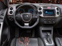 2006 Volkswagen Concept Tiguan
