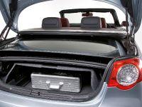 2006 Volkswagen Eos