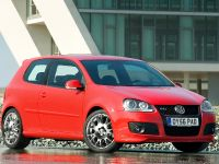 thumbnail image of 2006 Volkswagen Golf GTI Edition 30