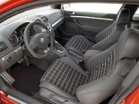 2006 Volkswagen Golf GTI Edition 30