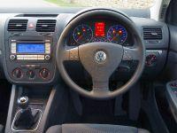thumbnail image of 2006 Volkswagen Golf Match