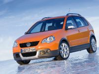 thumbnail image of 2006 Volkswagen Polo Dune