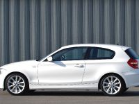 thumbnail image of BMW 1 Series 3-door