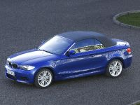 thumbnail image of 2007 BMW 1 Series E82 135i Convertible