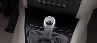 BMW 1 Series E82 135i Coupe (2007) - picture 12 of 12
