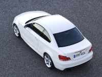 thumbnail image of 2007 BMW 1 Series E82 135i Coupe