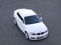 2007 BMW 1 Series E82 135i Coupe, 3 of 12