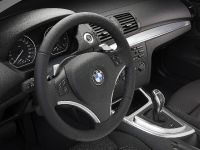2007 BMW 1 Series E82 135i Coupe, 9 of 12