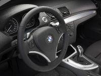 2007 BMW 1 Series E82 135i Coupe, 9 of 12
