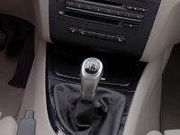 2007 BMW 1 Series E82 135i Coupe, 12 of 12