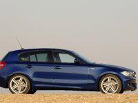 thumbnail image of BMW 1 Series M Sport