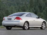 thumbnail image of 2007 Honda Accord Coupe EX-L