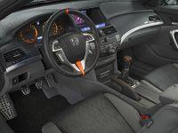2007 Honda Accord HF-S Concept