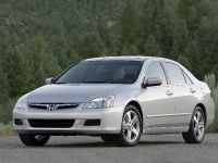 thumbnail image of 2007 Honda Accord Sedan EX-L