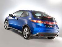 thumbnail image of 2007 Honda Civic Type S