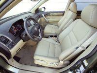 thumbnail image of 2007 Honda CR-V