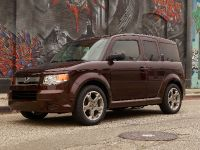 thumbnail image of 2007 Honda Element SC