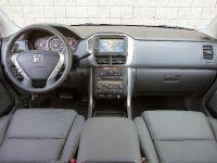 thumbnail image of 2007 Honda Pilot EX-L 4WD
