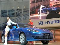 thumbnail image of 2007 Hyundai Coupe