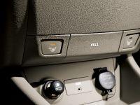 thumbnail image of 2007 Hyundai Elantra